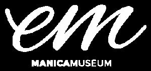 manica-museum-logo