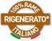 rame_rigenerato