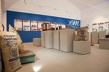 EM Manica Museum
