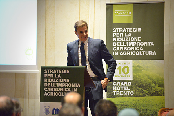 Michele-Manica-nella-Commissione-Agrofarma