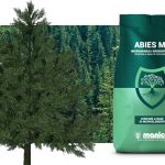 fertilizzante Abies di Manica