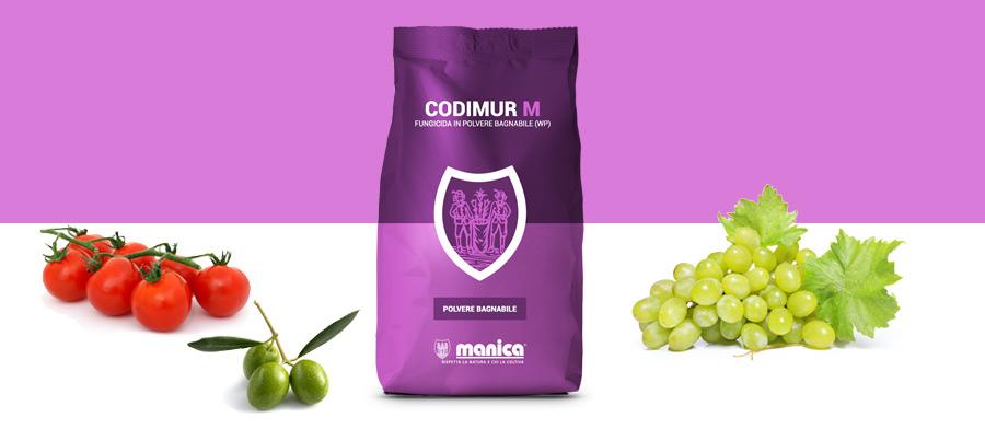 trattamenti di primavera su olivo, vite e pomodoro