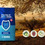 Poltiglia_20wg_GREEN_nuova_etichetta