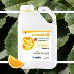 Manica-limocide-fungicida-insetticida-pomacee